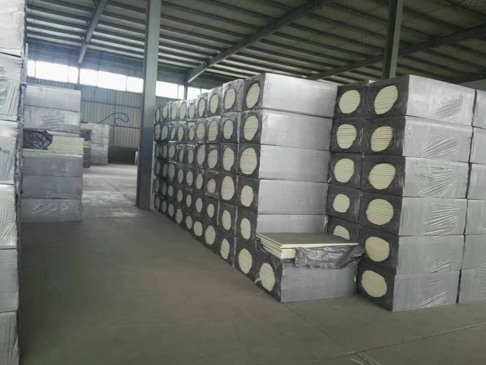 高密度硬质聚氨酯板、百美建材(在线咨询)、绵阳市聚氨酯板