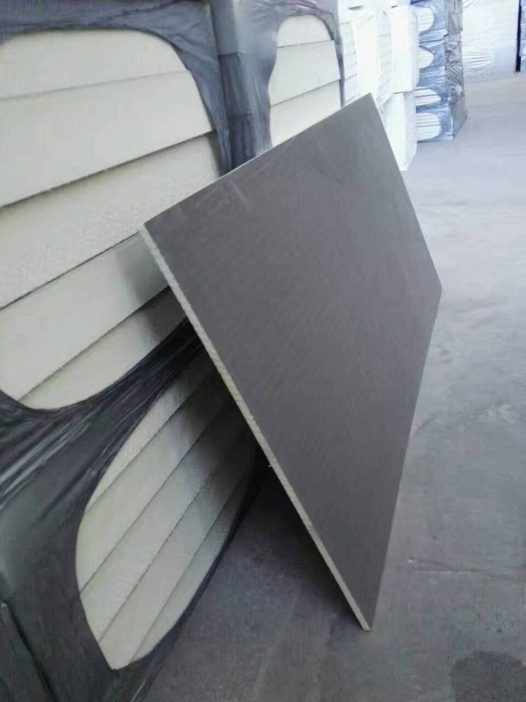 松原聚氨酯保温板、硬质聚氨酯保温板、聚氨酯复合板(优质商家)