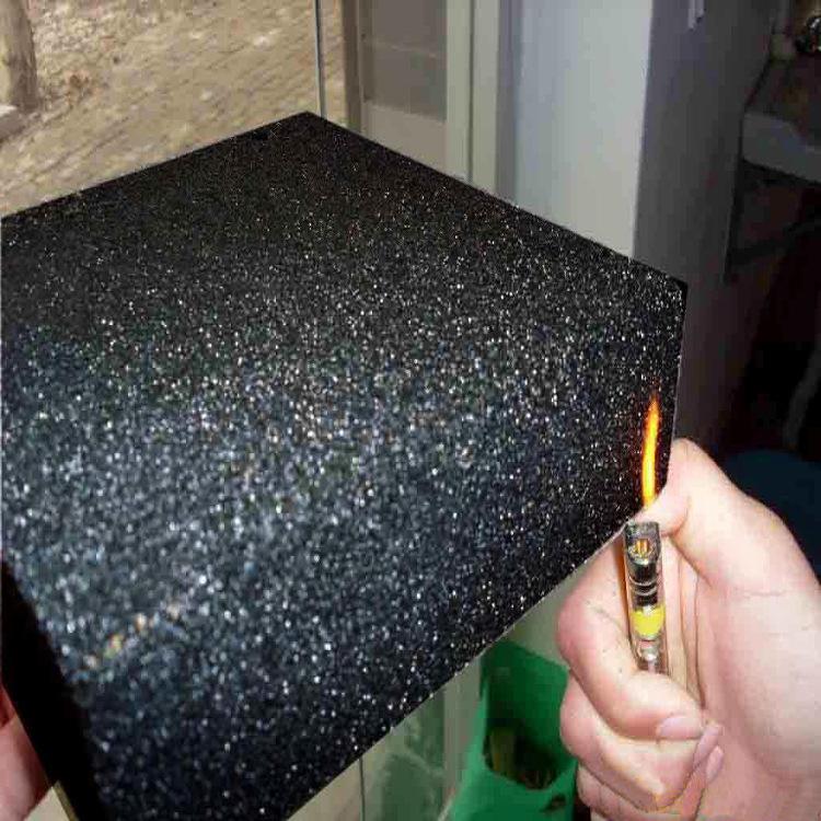 泡沫玻璃保溫板、百美建材、貴港泡沫玻璃