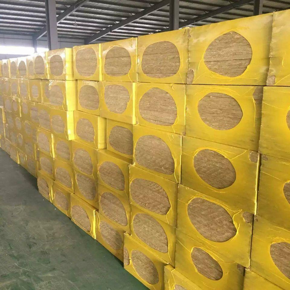 宁波聚氨酯保温板、外墙聚氨酯保温板、聚氨酯保温板(优质商家)