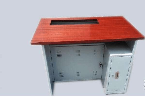 汕尾显示器升降智能电脑桌、带显示器升降电脑桌(优质商家)