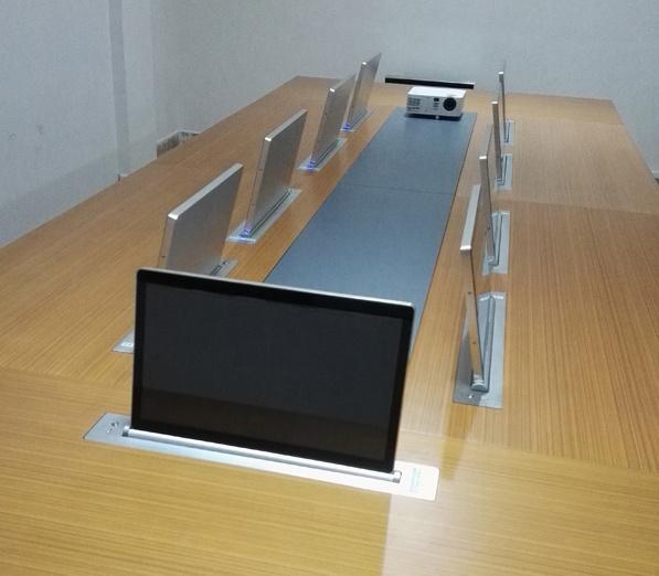 荆门市会议桌、多功能会议桌、无纸化会议桌(优质商家)