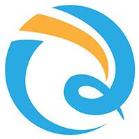 寧波嘉星軟件開發有限公司
