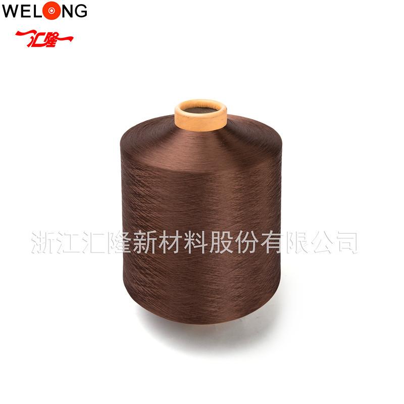 厂家直销(图)、低弹丝DTY针织外衣、宁波市低弹丝DTY
