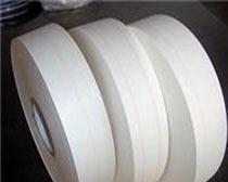 芳纶纸、深圳福深瑞、芳纶纸的作用