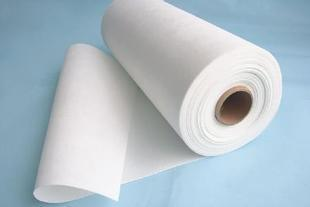 芳纶纸的作用、芳纶纸、深圳福深瑞