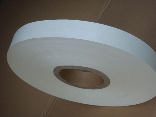 深圳福深瑞(图)、国产芳纶纸、芳纶纸