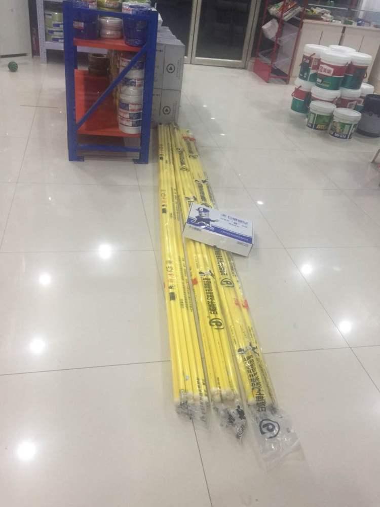 2020家装水管十大ming牌 咸阳选PPR管品牌常识
