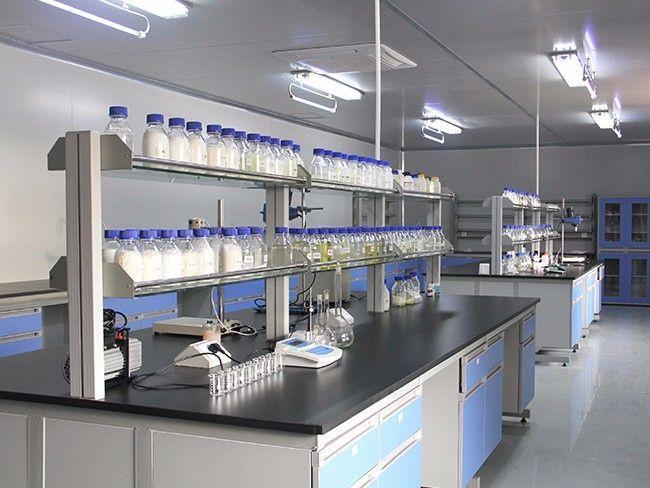 戈藍生物科技有限公司(圖)、醫用冷敷貼面膜、福建省醫用冷敷貼