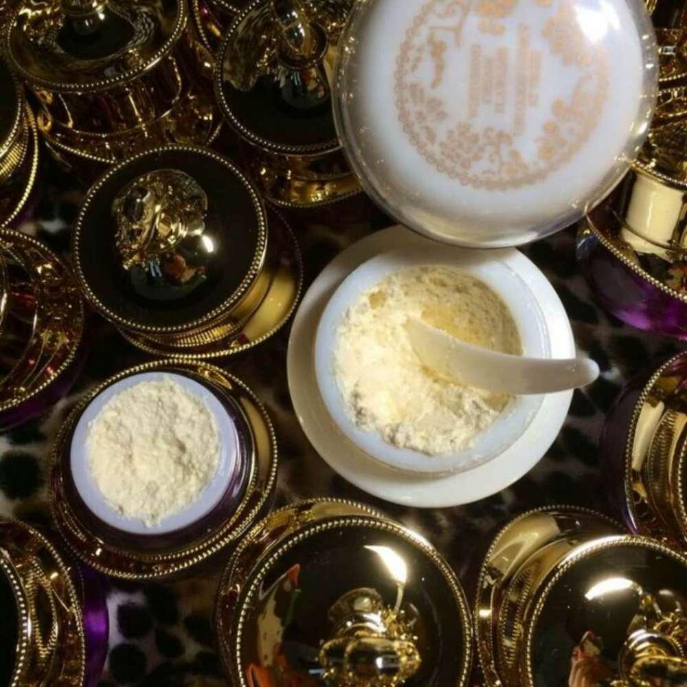 人和镇贵妇膏生产绵阳市贵妇膏生产戈蓝生物科技有限公司(查看)