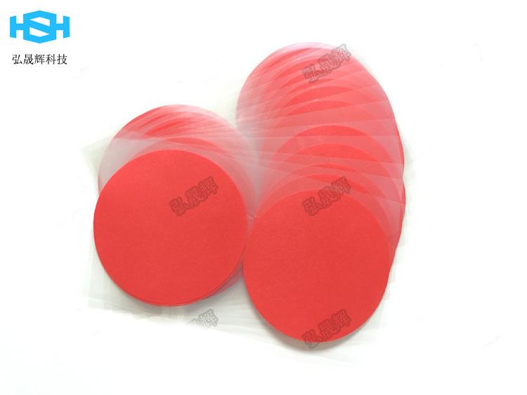 胶带、PI复合氟塑膜胶带、厂家涂布(优质商家)