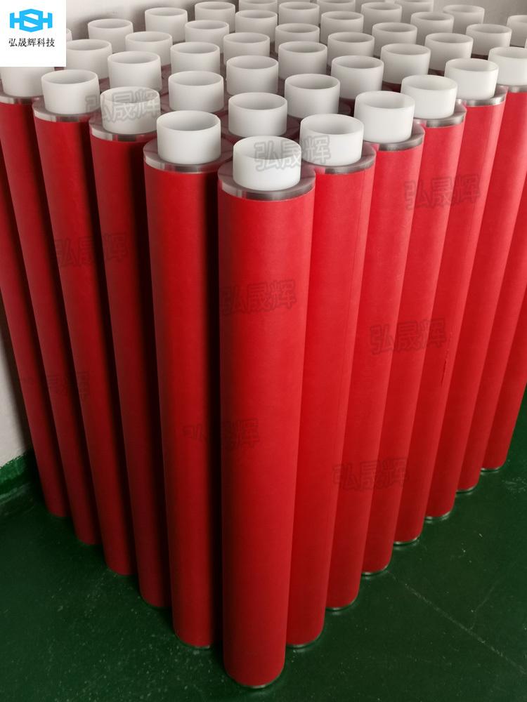 喷锡红美纹胶带、耐高温红美纹胶带、美纹胶