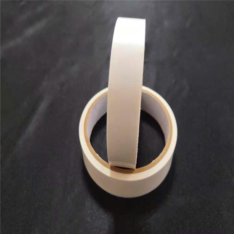 高粘胶带,纸胶带,平光纸胶带