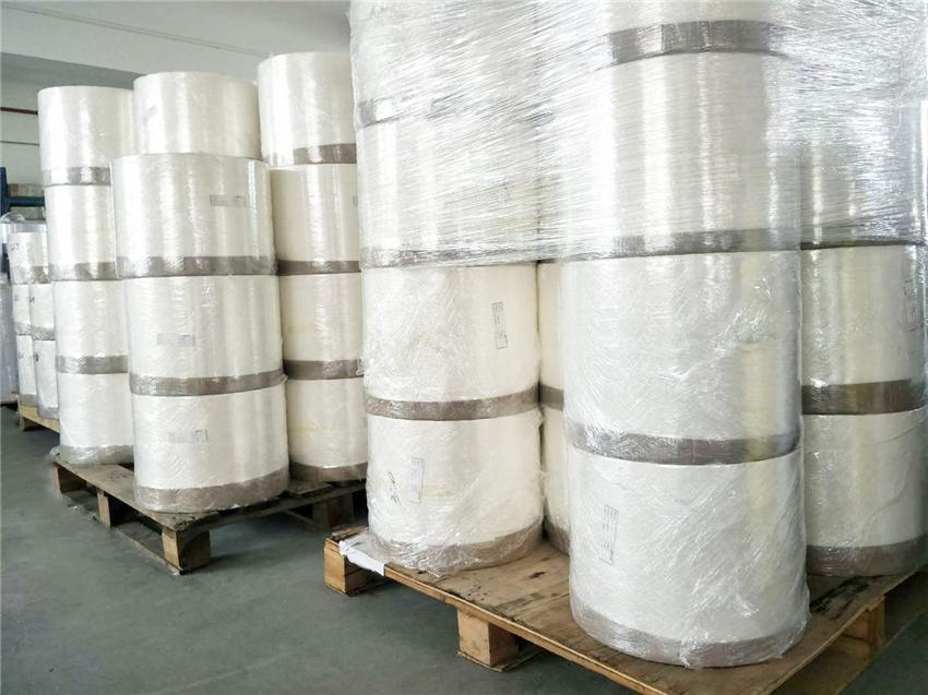 东莞最便宜的印刷和纸原纸