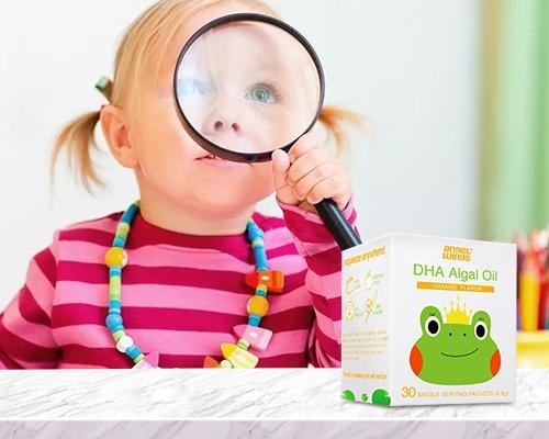 优喜贝嘉:儿童语言发育障碍的筛查和鉴别