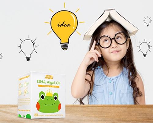 優喜貝嘉:孩子語言發育遲緩?這幾個游戲,促進寶寶語言發育,讓孩子更聰明