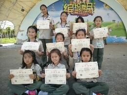 新東方冬令營報名、上海冬令營、松江冬令營報名