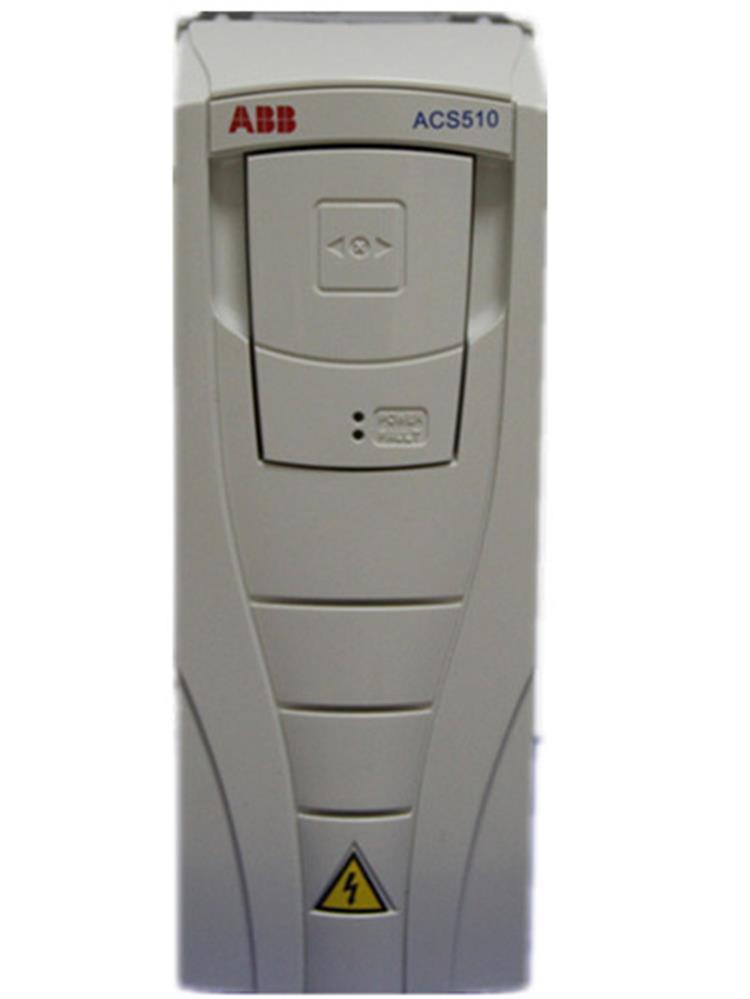 中山市变频器、ABB变频器、安川变频器