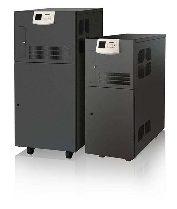 伽玛创力UPS回收、浦东UPS回收、UPS回收