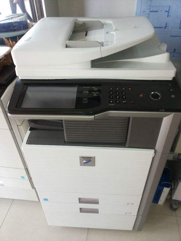 斑马条码打印机回收(图)、坏打印机回收价格多少、打印机回收
