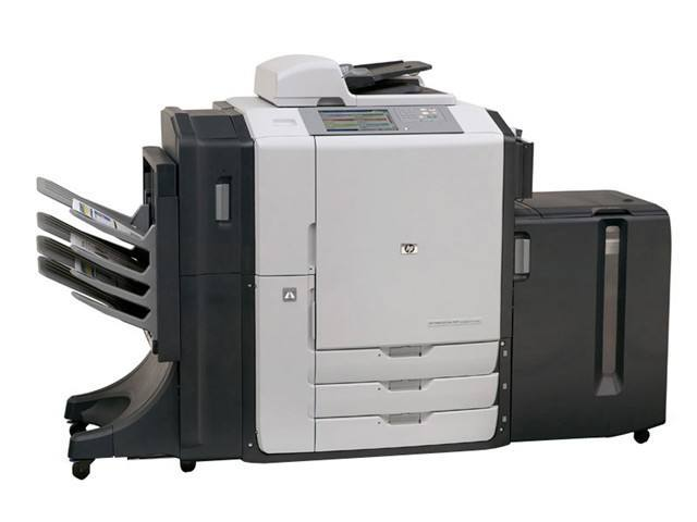 苏州扫描仪回收,回收大幅面扫描仪,回收施乐大幅面扫描仪