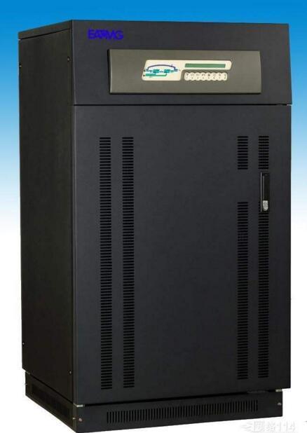 UPS回收、伽玛创力UPS回收、报废UPS回收(优质商家)
