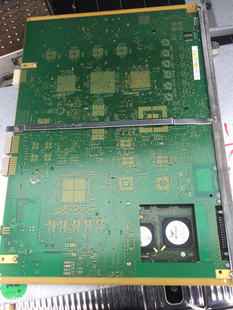 苏州笔记本主板回收,线路板回收,回收报废线路板