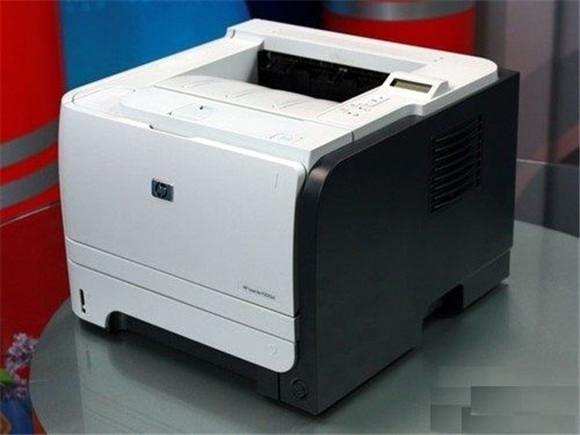 上海回收二手电脑,回收戴尔服务器,惠普打印机回收,高价回收UPS电池、斑马条码打印机回收、打印机回收