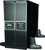 苏州UPS电池回收,昆山回收电池,回收笔记本电池