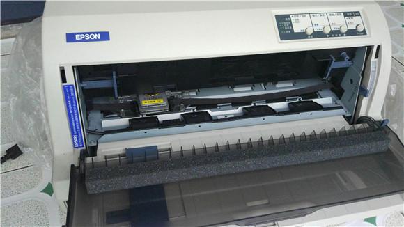 激光打印机回收、打印机回收、斑马条码打印机回收