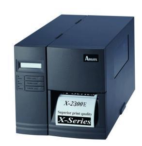 斑马条码打印机回收(图)、上海二手电脑回收,浦东回收电脑,回收服务器,打印机回收、打印机回收