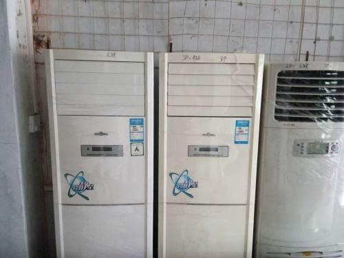 苏州报废空调回收,电信机房基站UPS报废回收,回收机房精密空调