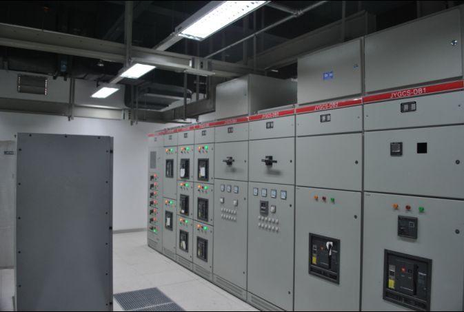 上海变频器模块回收,电子模块回收,电子芯片回收,无线模块回收
