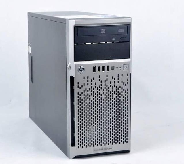 服务器电源线、服务器电源线回收、戴尔服务器电源线回收