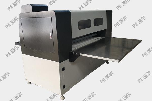 三明市分切机、派尔科技 、数控分切机