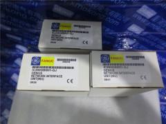安庆市控制器、厦门欧控电气、控制器模块
