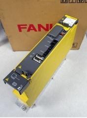 控制器销售、厦门欧控电气、莆田市控制器