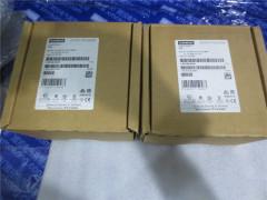 西门子控制器、广州市控制器、厦门欧控电气(查看)