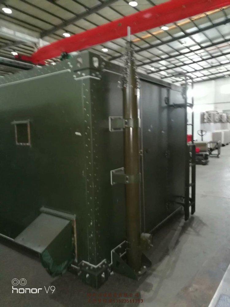 通信天线升降杆厂家、铝合金电动升降杆(在线咨询)郴州市升降杆
