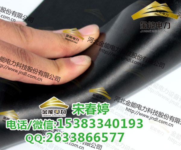 陕西延安 国家电网公司安全工器具管理规定