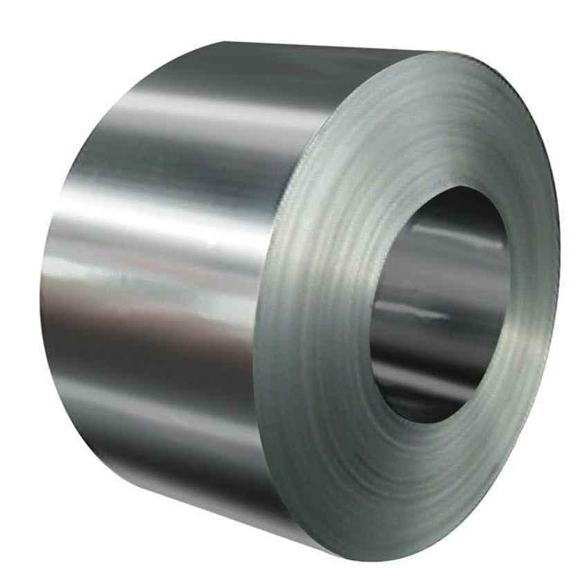 高频无取向硅钢B20AT1500高磁电工钢
