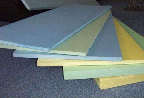 外墙保温板(图)、郑州挤塑板、开封市挤塑板