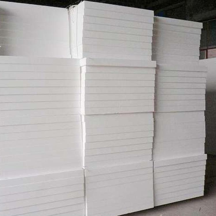 新乡挤塑板、挤塑板(在线咨询)、鹤壁市挤塑板