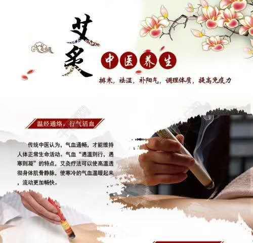 广州按摩针灸培训学校、鞍山市针灸培训、中医针灸培训
