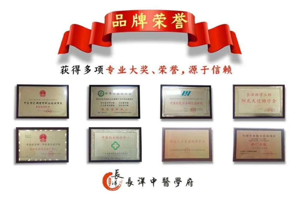 中医针灸培训(图)、针灸培训、徐州市针灸培训