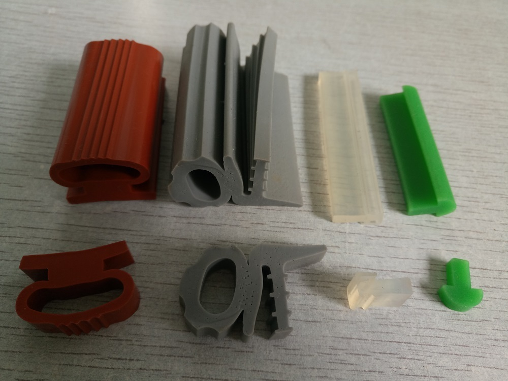 赵县橡胶密封件、河北橡胶密封件价格、瑞硕橡塑(优质商家)