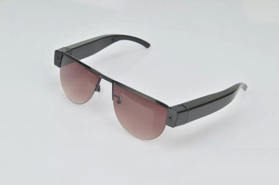 V4墨镜暴龙眼镜摄像机