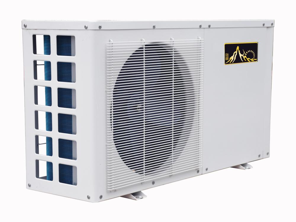 苏州松下热水器维修_苏州哪里有维修安装空气能热水器