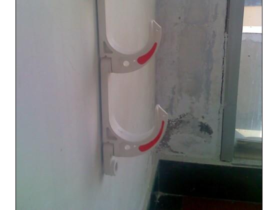 黄冈市电缆挂钩、矿用电缆挂钩、矿用电缆挂钩型号国标