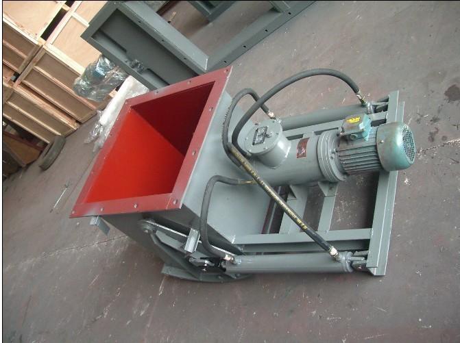 电液双杠驱动平板闸门、电液动闸门(在线咨询)、泰州市闸门